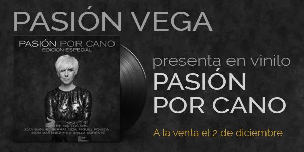 pasion-vinilo_600x300